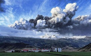volcan_Islandia