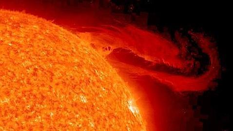 tormenta_solar