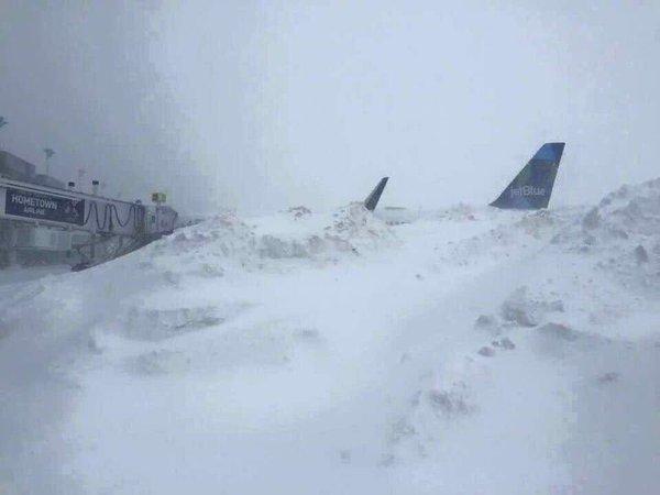 nevada2016_JFK